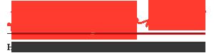 Rám proArt Logo